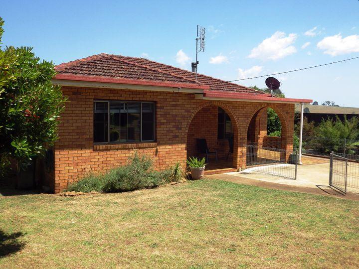 84 Hickory Street, Dorrigo, NSW