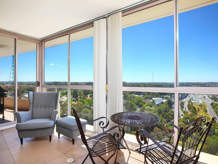 167/421 Pacific Highway, Artarmon, NSW