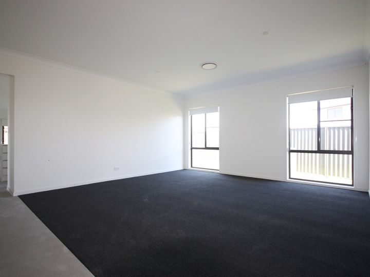 Lot 80 Jones Street, Oran Park, NSW