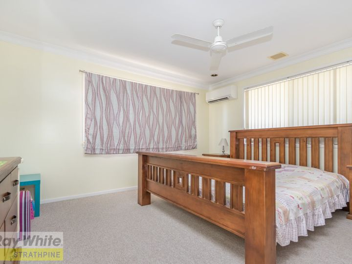 14 Chaucer Parade, Strathpine, QLD