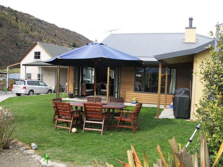 109 Devon Street, Arrowtown, Queenstown Lakes District