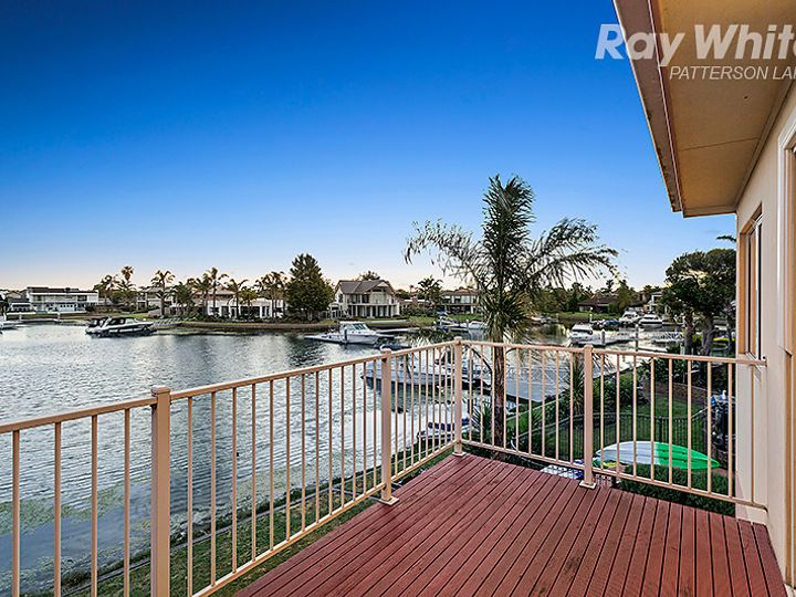 1/33 Curlew Point Drive, Patterson Lakes, VIC