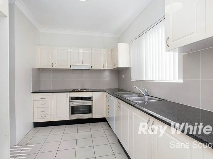 8/142 Ramsgate Road, Ramsgate Beach, NSW