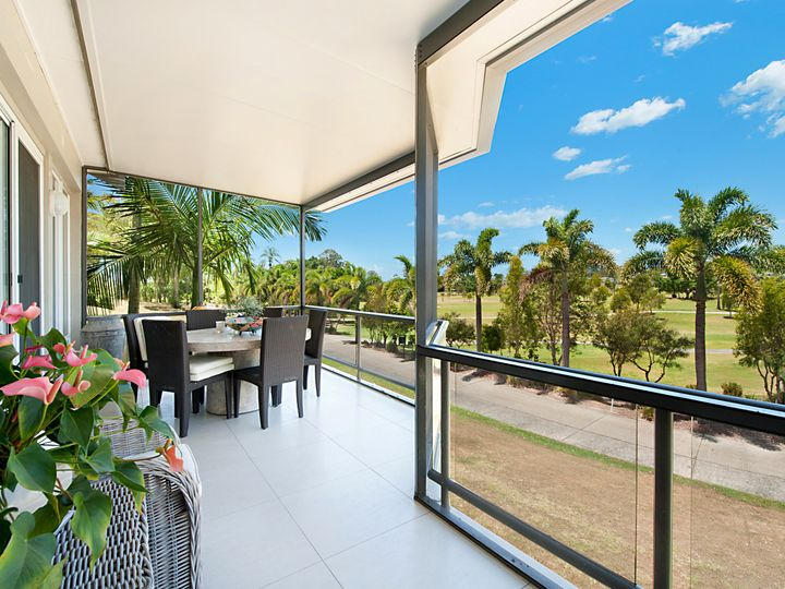 5085 St Andrews Terrace, Sanctuary Cove, QLD
