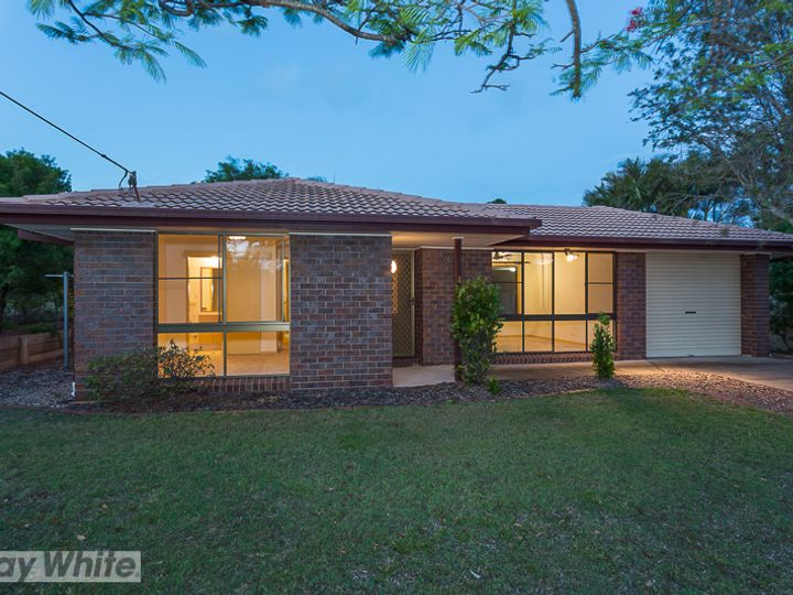 139 Ziegenfusz Road, Thornlands, QLD