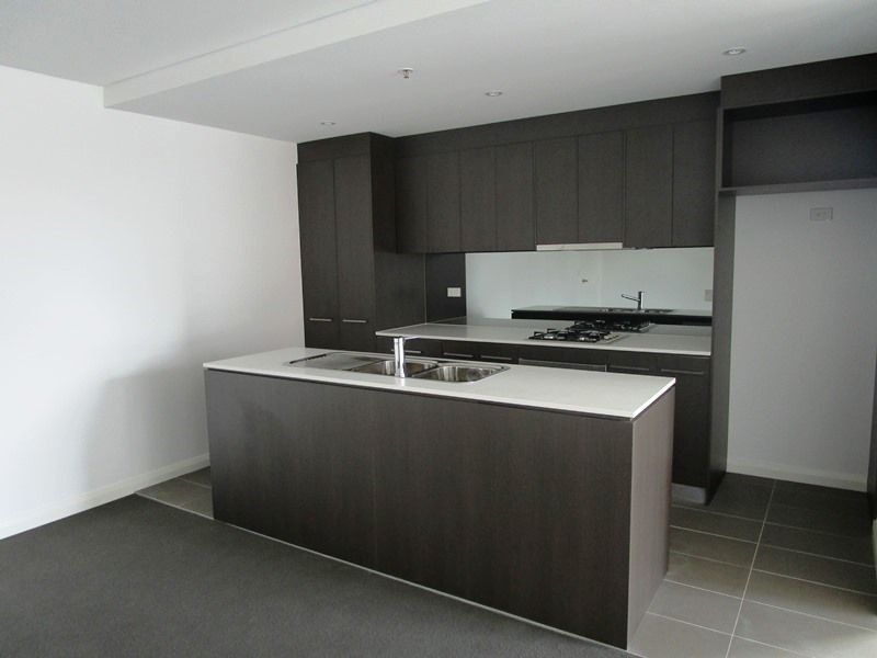 43 1 3 bigge street liverpool nsw rental unit for rent for Kitchens liverpool nsw