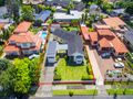 FINAL NOTICE - Golden Opportunity In Golden Circle - Papatoetoe