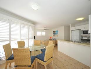Three Bedrooms - Superb Resort - Beside Miami Beach - Miami