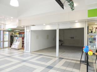 40m2* Shop Available With Great Exposure With Huge Retailers On Site! - Acacia Ridge