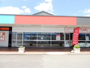 What Potential Alongside Major Retailers Woolworths, Aldi, Chemist, BWS, Super Cheap, Caltex And Many More! - Acacia Ridge