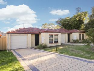 Fantastic Home to Rent!! Rent lowered. - Nollamara
