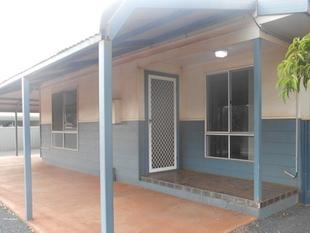 Renovated 4x1 in great condition - South Hedland