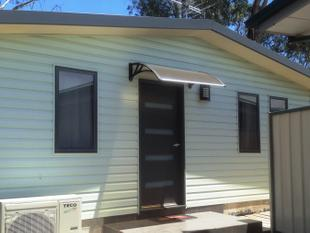 Near New 2 Bedroom Home, Close To All Amenities - Blacktown