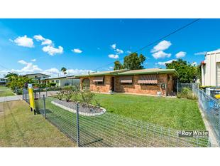 Affordable First Home - Norman Gardens