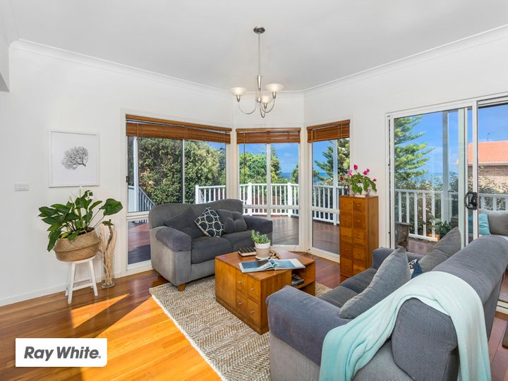86 Johnson Street, Kiama Downs, NSW