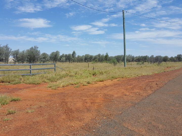 206 Albert Park Road, Charleville, QLD