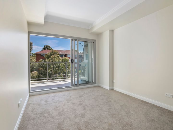 405/9-13 Birdwood, Lane Cove, NSW