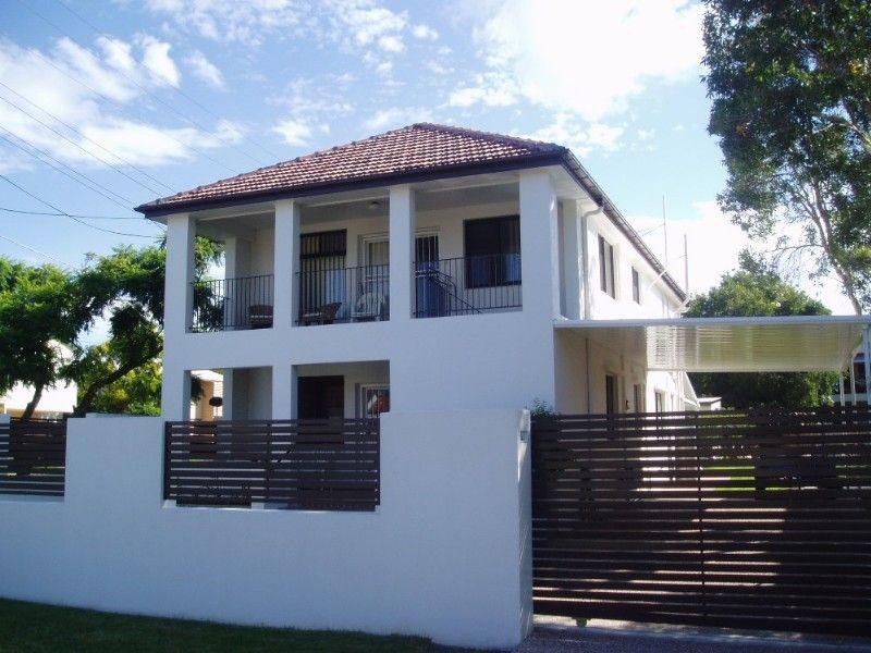 35 grattan terrace wynnum qld rental house for rent for 7 grattan terrace wynnum