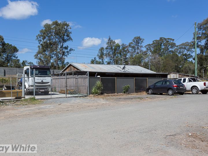 20-24 Elderslie Road, Yatala, QLD