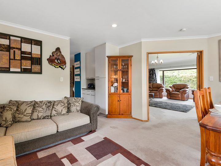 1 Chelsea Court, Rangiora, Waimakariri District