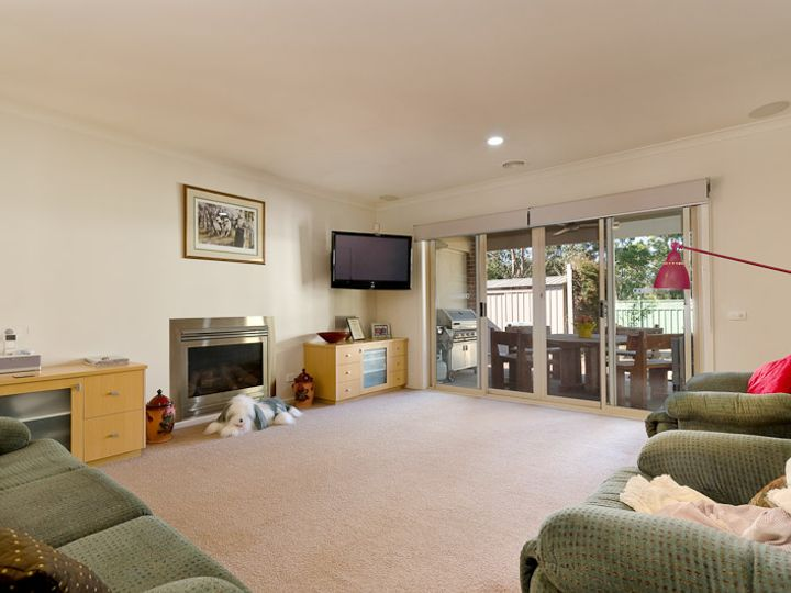 19 Mariners Retreat, Mornington, VIC