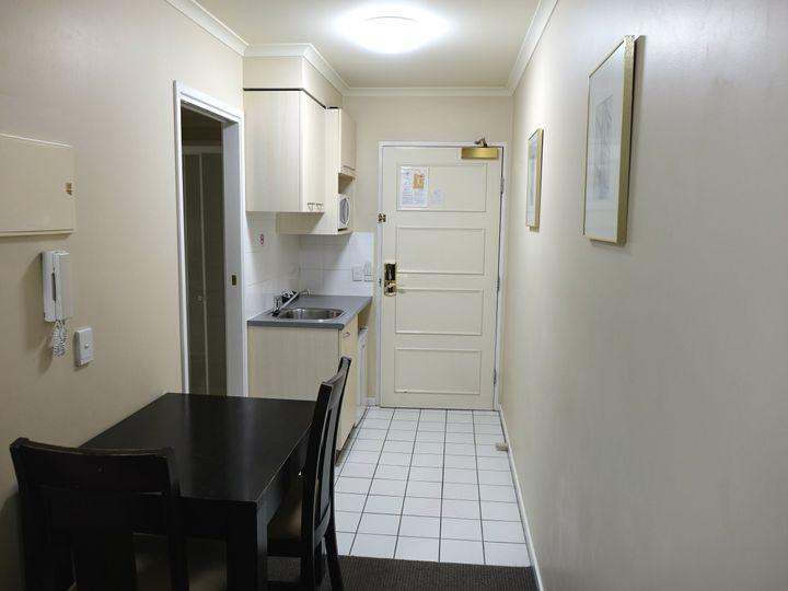 419/585 La Trobe Street, Melbourne, VIC