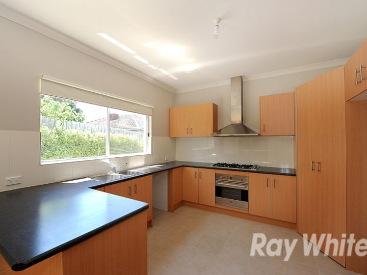 2/12 Akron Road, Ferntree Gully, VIC