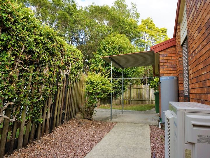 17 Joseph Court, Browns Plains, QLD
