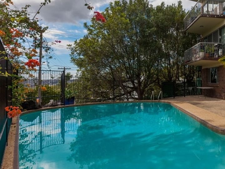 Unit 1, 47 Bramston Terrace, Herston, QLD
