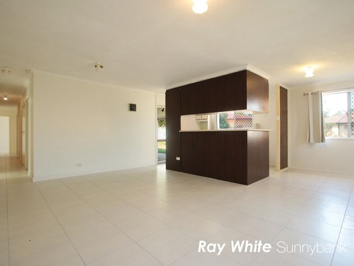 4 Legal Street, Sunnybank, QLD