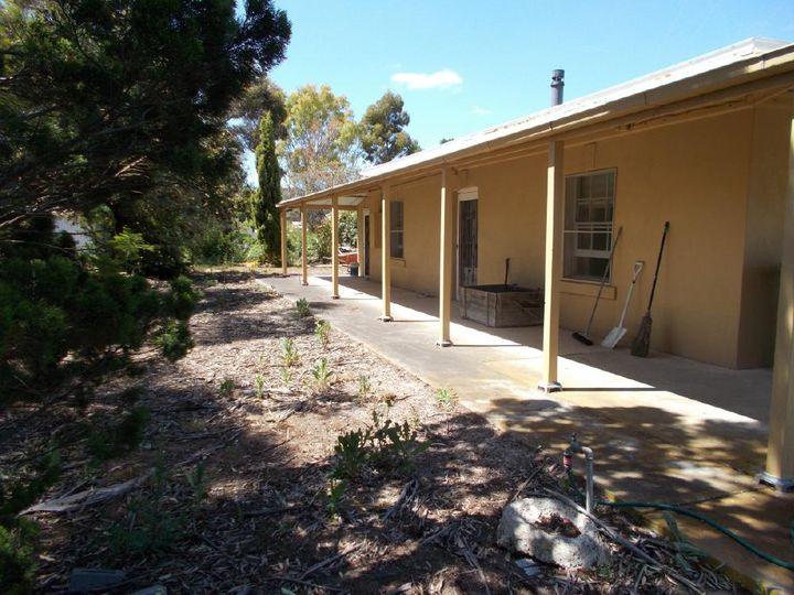 74 South Avenue, Bordertown, SA