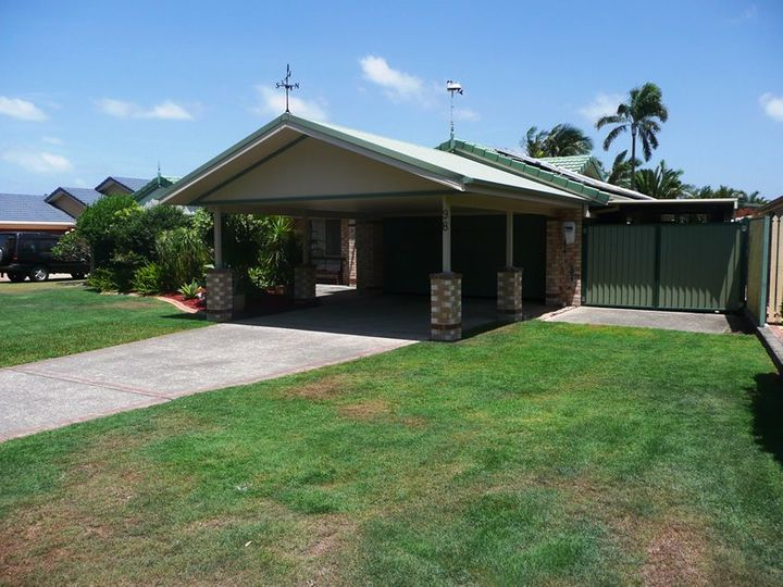 98 Overall Drive, Pottsville, NSW
