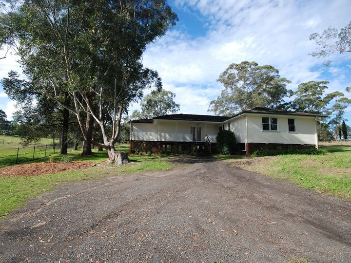 4 Sagars Road, Dural, NSW