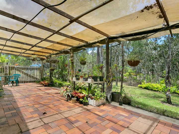 25 Melaleuca Close, Koah, QLD
