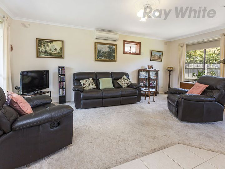 28/1559 Point Nepean Road, Rosebud West, VIC