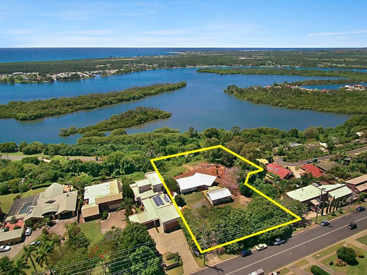 56 Terranora Road, Banora Point, NSW