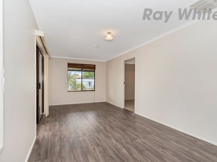 34 Brooks Avenue, Willaston, SA