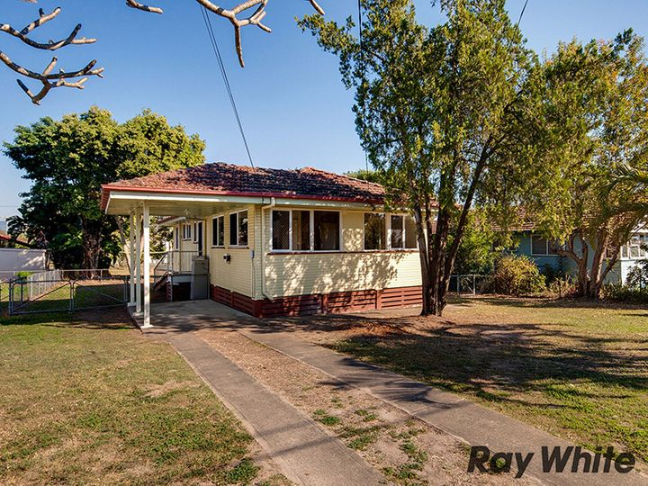 30 Blackbutt Street, Keperra, QLD