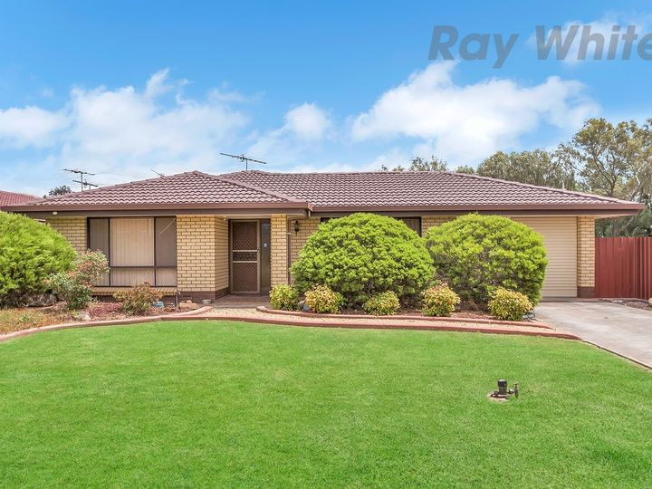 1A Ayling Street, Willaston, SA