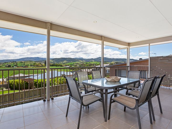 57 Union Way, Gerringong, NSW