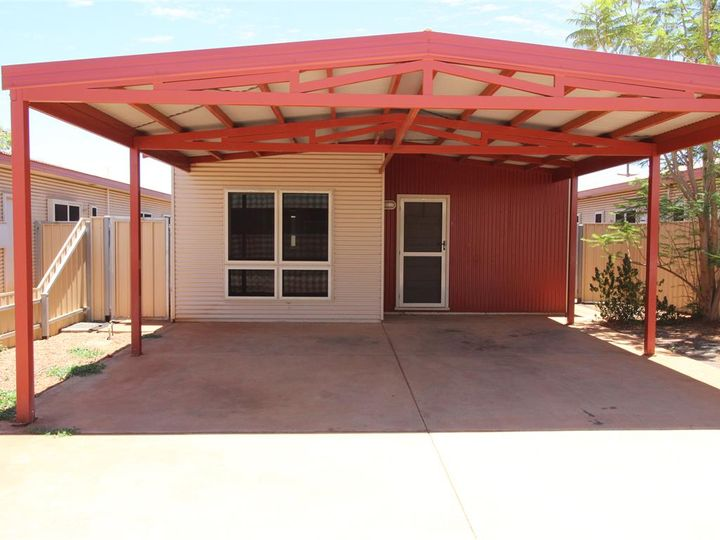 5/15 RUTHERFORD Road, South Hedland, WA