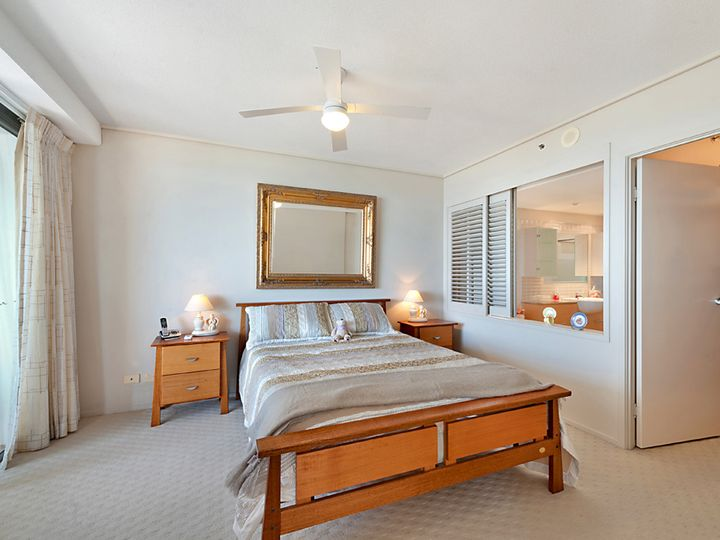 105 Scarborough Street, Southport, QLD