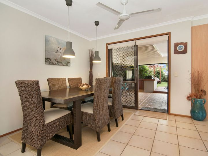 51 Hollywell Road, Biggera Waters, QLD