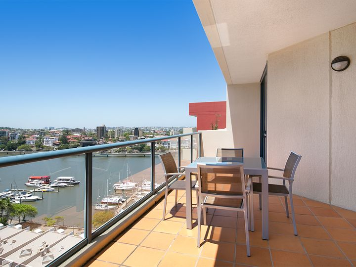 1310/44 Ferry Street, Kangaroo Point, QLD