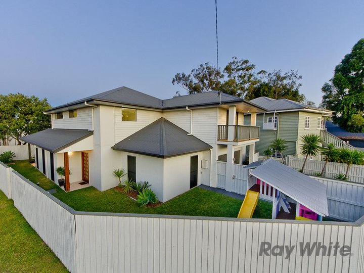 47 Junior Terrace, Northgate, QLD