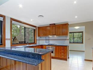 Full Brick Family Home, Modern & Light, Cherrybrook Tech Zoning - Castle Hill