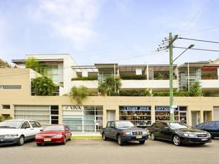 LEASED RAY WHITE INNER WEST RENTALS!!! - Annandale