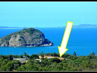 Beachside Land - Invest in your future here! - Rosslyn