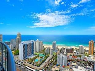 Celebrity Owner Consolidating  Must sell - Surfers Paradise