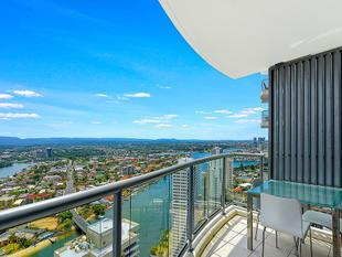 Committed Seller Must Dispose - Surfers Paradise